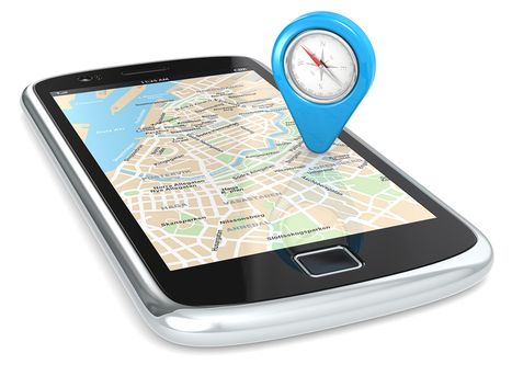 """Will Apple's """"Location Warnings"""" Be Educational Or Scary? 