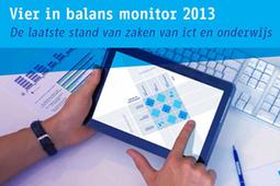 Zin en onzin over tablets op school - Kennisnet | iPad integration in de science lessons | Scoop.it