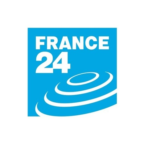 VISA D'OR FRANCE 24 - RFI DU WEBDOCUMENTAIRE | Emi Image | Scoop.it
