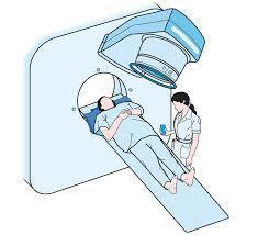 إشعاع البروتونات.. أحدث طرق علاج السرطان | Dental Laboratory Safety | Scoop.it