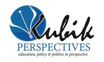 Kubik Perspectives: Global Education as THE Dialogue among Civlizations | Connect All Schools | Scoop.it