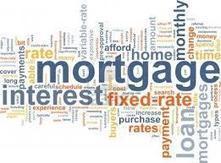 Current FHA Mortgage Rates & FHA Streamline Rates | Joe Knows Loans | Scoop.it