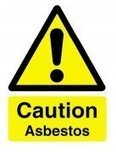 Asbestos problems found at 20 independent schools | Beat The Cowboy Builder | Scoop.it