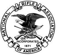 NRA donations spike amid leftist attacks | Restore America | Scoop.it