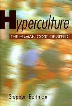 So What is Hyperculture? An Attempt to Define It. | Transmedia Think & Do Tank (since 2010) | Scoop.it