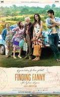 Watch Finding Fanny (2014) Movie Online - YouMovieSet | Watch and Download full Movies | Scoop.it