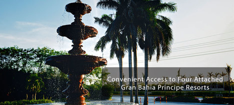 Condo Vacation Rentals, Beach Rentals by Owner | TAO Rentals | Scoop.it