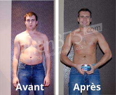 Avis sur Phen375 – Ou acheter Phen375 - Meilleurs Produits d'Internet - Avis Du Consommateur | All Web | Scoop.it