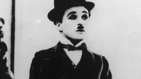 Huis Charlie Chaplin wordt museum | Charlie Chaplin | Scoop.it