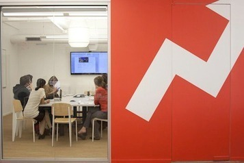 HUMOR London Jobs at BuzzFeed   Mobile Devices   Scoop.it