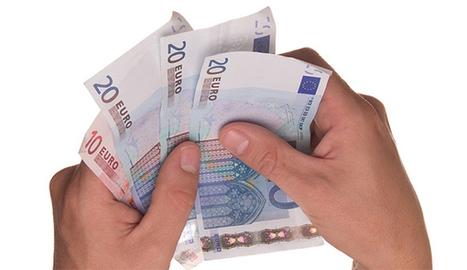 Purchase-to-Pay : les apports de la dématérialisation - cloud-guru   SaaS Guru Live   Scoop.it