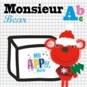 My Appy Box, because Christmas never ends! | europa apps | Publishing ebooks and apps for kids | Scoop.it