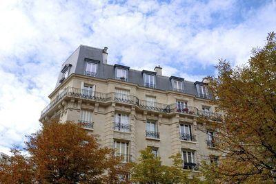 Prix des logements : des baisses disparates | Immobilier | Scoop.it