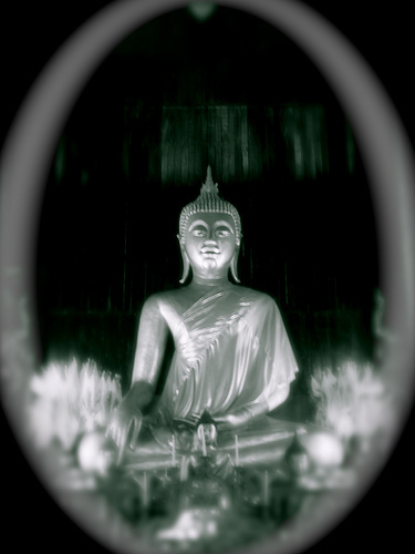 Tiny Wisdom: Your Pain Is Real | Tiny Buddha: Wisdom Quotes, Letting Go, Letting Happiness In | ISO Mental Health & Wellness | Scoop.it