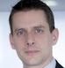 L'heure de l'envoi de votre campagne d'e-mailing ne compte pas - Arnaud Acarie - , Stratégie commerciale, marketing et communication | CRM, fidélité | E-marketing | Scoop.it