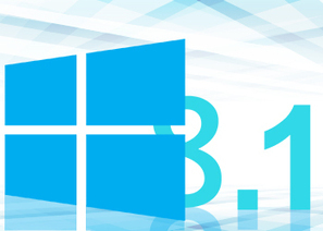 Windows 8.1 Enterprise: 3 características que los administradores ... - CIO Latin America | Ezee | Scoop.it