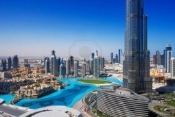 Why Dubai is the best place for business? | | Tour and Travel | Scoop.it