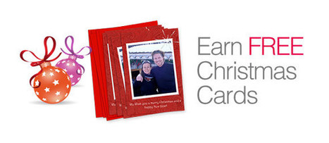 Personalized Photo Albums,Calendars,Cards and Canvas-Perfect Album | photobook | Scoop.it