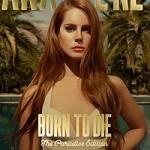 Lana Del Rey Debuts at #10 on Billboard 200 | Lana Del Rey - Lizzy Grant | Scoop.it