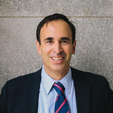 USF Politics Professor Ken Goldstein on Stamina of Republican Senate Candidates | USF in the News | Scoop.it