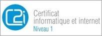 C2i niveau 1 - Portail C2i | Ressources C2i1 | Scoop.it