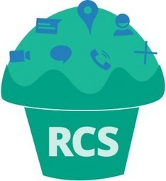 2014 RCS Summit Highlights – USA | Rich Communication Services | Scoop.it