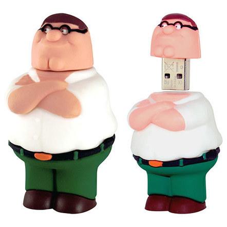 Advantages of promotional USB Flash Drives | Custom USB | Branded Flash Drives | Scoop.it