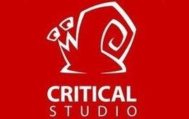 Estúdio carioca Critical, responsável por Dungeonland, fecha as portas | Tech Maker | Scoop.it