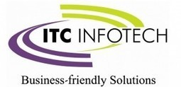 ITC Infotech Hiring System Analyst 2014 at Noida | Latest Jobs in India | Scoop.it
