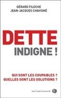 Présenté par la gauche socialiste, voici le texte sur l'Europe «interdit» d'être soumis au vote des militants PS | Le Monolecte | Scoop.it