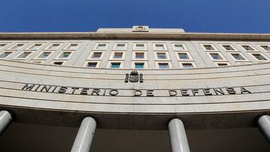Un ataque al Ministerio de Defensa seguido por el Mando Conjunto de ciberseguridad | Cyber Defence | Scoop.it