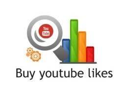 Get famous by buying views on youtub | Business | Scoop.it
