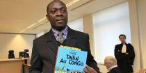 Tintin au Congo sort blanchi du tribunal | Tintin, par Hergé | Scoop.it