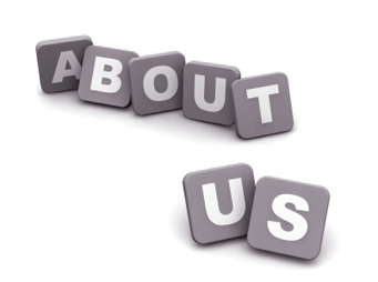 About Company - Structure Steel Consultant India | Steel Structural Consultant | Scoop.it