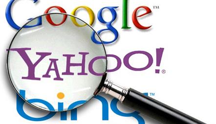 Neden Bir SEM Uzmanı İle Çalışmalısınız ? | Google Adwords Hakkında Güncel Bilgiler | Scoop.it