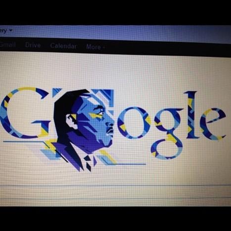 """La visite """"très bizarre"""" de la fille du patron de Google en Corée du Nord   Geeks   Scoop.it"""