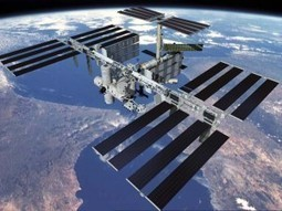 Spanish tech firm to send tourists into space within two years | Olive Press News Spain | spanish news in english | Scoop.it