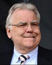 Liverpool ground-share still 'on the agenda' as Everton explore new stadium options | LiverHam Daily | Scoop.it