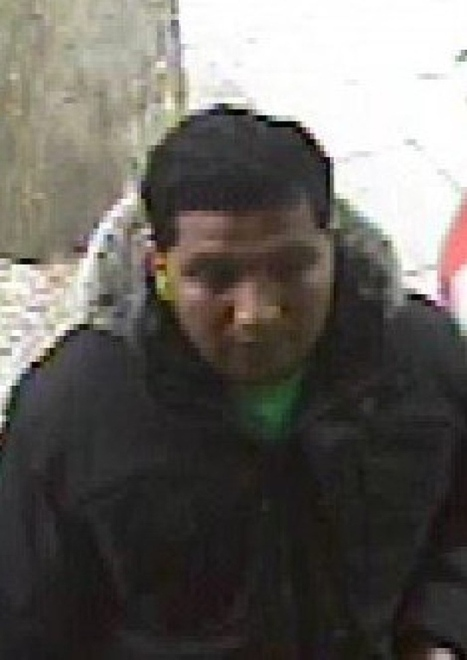 Police seek man after alleged sexual assault on St Albans bus | A.I.F News Feed | Scoop.it