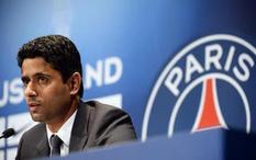 EXCLU Mercato - PSG : La piste Luis Campos | Paris Saint Germain | Scoop.it