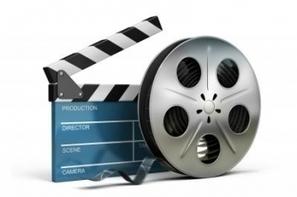 Les campagnes télévisées sont plus performantes associées à Internet | Milkshake & Digital | Scoop.it