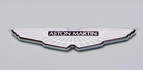 Aston Martin pas à vendre… mais plusieurs acheteurs potentiels - Le Blog Auto (Blog) | Mandataire en immobilier | Scoop.it