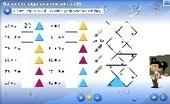 Kosmikus.pl - Przykładowe ćwiczenia dostępne na portalu kosmikus.pl | E-learning dla dzieci | Scoop.it