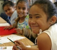 New Resource: Strengthening Policies and Practices for Classifying English Learners — WestEd | English Learners, ESOL Teachers | Scoop.it