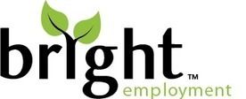 Bright Employment | kama88he | Scoop.it