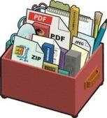 Livre numérique: faire ses ePub en toute simplicité | Des livres, des lectures... Pour lire avec les TICE | Scoop.it