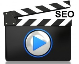 Video Optimization: The Wave of the Future | Business 2 Community | 3C Media Solutions | Scoop.it