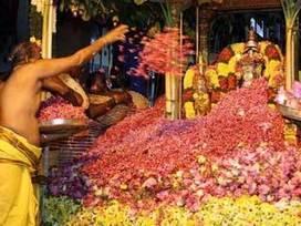 God do something like this flowerl tributes | Rashifal, Horoscope and Sprituality News | Scoop.it
