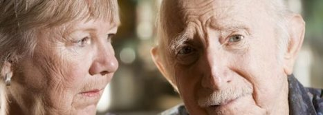 What's the Difference Between Dementia and Delirium? | Alzheimer's and Dementia Care | Scoop.it