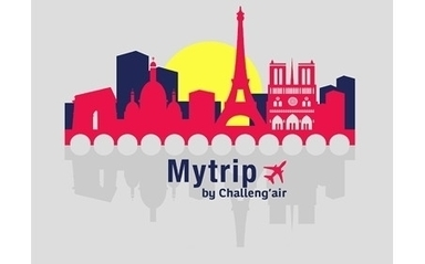 Air France lance son réseau social BtoB | Médias sociaux et tourisme | Scoop.it